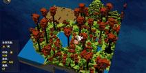 迷你世界红树林种子