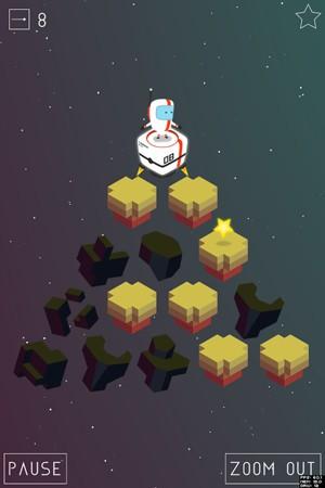 星星迷宫3.jpg