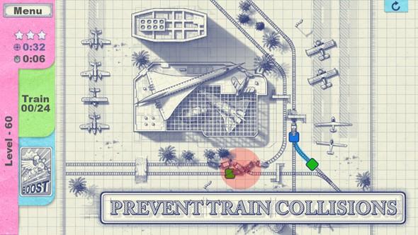 纸张列车3.jpg