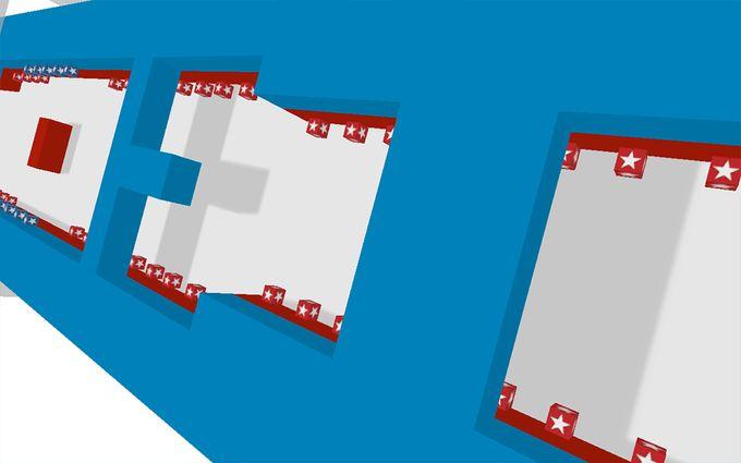 伸缩方块2.jpg