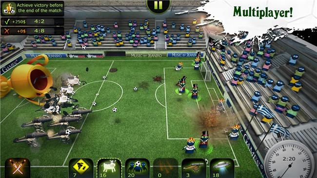 足球联盟:疯狂足球2.jpg