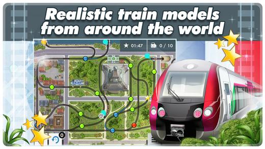列车调度1.jpg