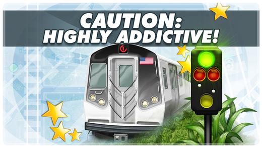 列车调度2.jpg