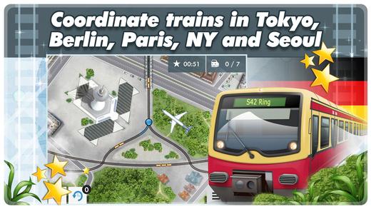 列车调度3.jpg