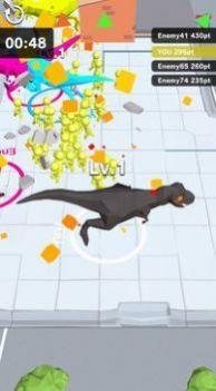 恐龙大玩咖1.jpg