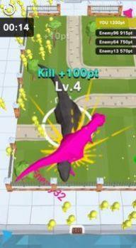 恐龙大玩咖2.jpg