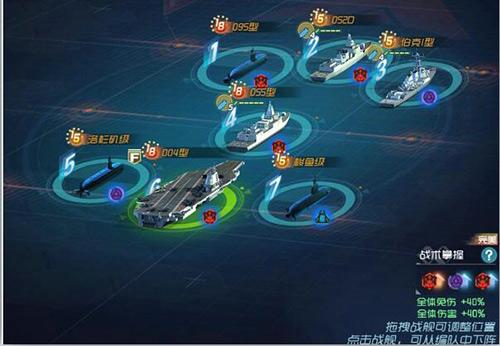 现代海战2